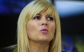 """Elena Udrea, condamnată la 6 ani de închisoare cu executare în dosarul """"Gala Bute"""""""