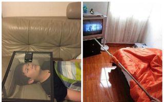 Când lenea e mare se găsesc soluţii! 15 imagini în care toţi oamenii leneşi se vor regăsi