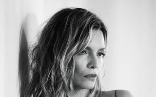 """Michelle Pfeiffer, frumoasă şi la 58 de ani: Cum arată vedeta din """"Scarface"""""""