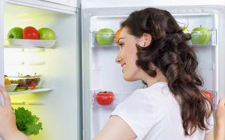 Trucul care te ajută să nu se strice mâncarea cât ești în vacanță