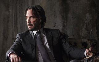 10 cele mai bune filme ale lui Keanu Reeves. Trebuie să le vezi!