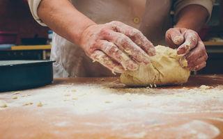 Adevărul despre pâine: îngrașă sau nu?
