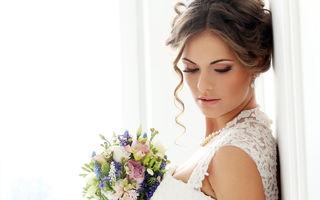 Cele mai bune 3 zodii de femei cu care să te căsătoreşti