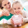 Horoscopul banilor în săptămâna 10-16 aprilie