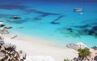 10 cele mai frumoase plaje din Europa, mai puțin cunoscute. Sunt superbe!