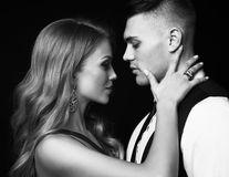 Este relația deschisă viitorul cuplurilor?