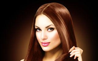Cele mai simple trucuri ca să ai un păr strălucitor şi sănătos
