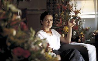 10 filme despre femei celebre și actrițele care le-au interpretat