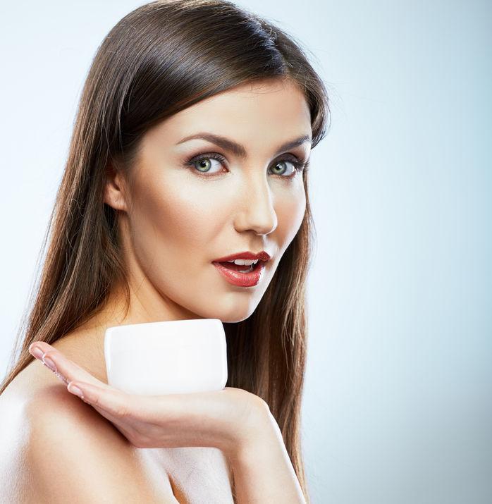 Cum îți dai seama dacă un produs nu e bun pentru tenul tău?