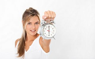 6 trucuri care te ajută să ajungi la timp la birou