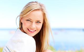 4 trucuri de îngrijire a pielii pentru primăvară
