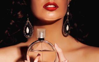 De ce nu suportă unele persoane parfumurile?
