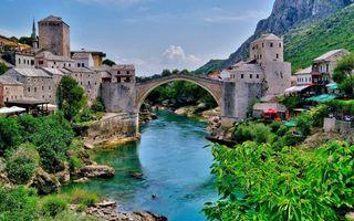 10 cele mai frumoase locuri de pe Pământ pe care puţini le cunosc