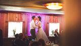 Ce se întâmplă dacă faci economie şi nu-ţi iei un fotograf de nuntă