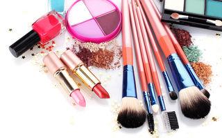 5 produse cosmetice pe care ar trebui să le ții în frigider
