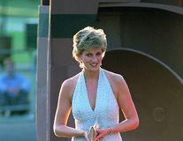 Citate motivaționale ale prințesei Diana