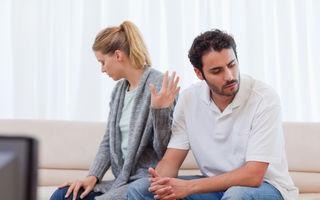 Moduri prin care îți enervezi partenerul fără să-ți dai seama