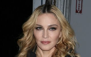Madonna ascunde un secret dureros: Ce face vedeta ca să arate perfect