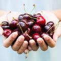 Ce beneficii au cireșele pentru sănătate