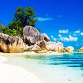 10 plaje spectaculoase pe care să le vezi măcar o dată în viaţă