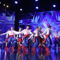 Zece semifinaliști sunt gata de primul spectacol LIVE Românii au talent!