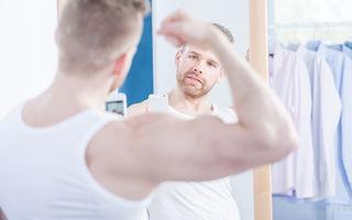 Ce se întâmplă după ce te desparți de un narcisist