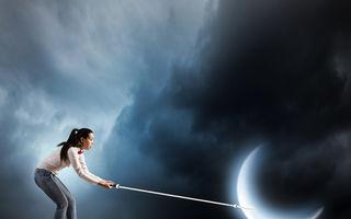 Cum este afectată viața ta de fiecare fază a lunii