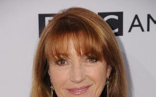 Jane Seymour ţine timpul pe loc: Vedeta din Doctor Quinn arată fabulos la 66 de ani
