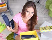 Cum să probezi și să alegi corect pantofii. 8 trucuri