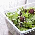 6 alimente periculoase de la supermarket. Nu le mai cumpăra!