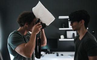 5 trucuri simple care te ajută să faci poze mai bune - VIDEO