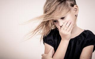 Simptomele autismului: cum recunoști autismul și ce e de făcut