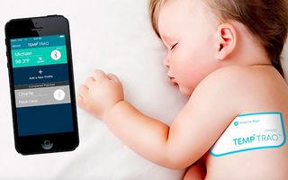 15 invenţii pentru copii care le fac viaţa mai uşoară părinţilor. Sunt geniale!