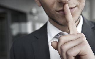 Ce se ascunde în spatele mincinoșilor