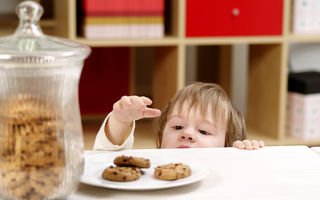 Ce este greșit în folosirea recompensei în educația copilului tău?