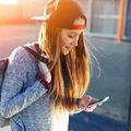 4 aplicații care te vor ajuta să te relaxezi