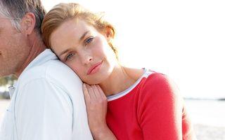 5 detalii despre relaţia ta pe care să le ţii secret