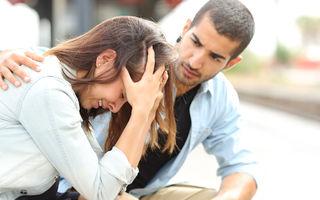 6 cauze care pot duce la divorț