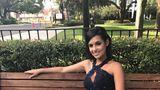 Rochia de banchet care le place tuturor: Ideea unei eleve a cucerit internetul