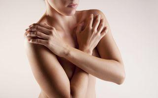 5 motive pentru care să-ți iubești corpul
