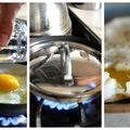 8 trucuri în bucătărie pe care trebuie să le cunoşti