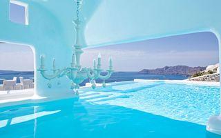 20 cele mai frumoase piscine din lume. Sunt spectaculoase!