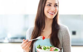 9 alimente care îți ajută tranzitul intestinal