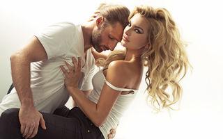 8 tipuri de oameni predispuşi la infidelitate