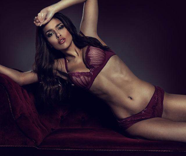 Femeie sexy