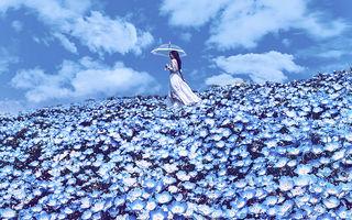 Frumuseţea Japoniei. 20 de imagini care te vor impresiona