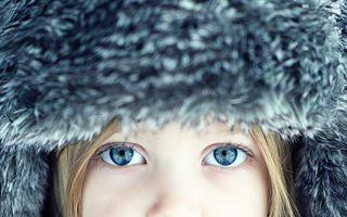 Ochii lor privesc direct în sufletul tău! 15 portrete uimitoare