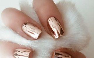 5 obiceiuri banale care te împiedică să ai unghiile frumoase