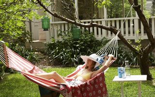 De ce nu ar trebui să te simți prost când îți iei o zi liberă