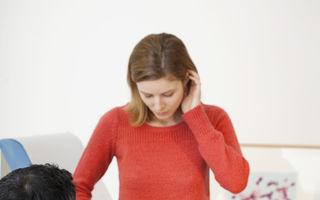 8 lucruri esenţiale despre cancerul ovarian. Îţi pot salva viaţa!